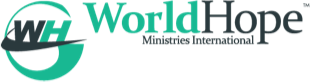 World Hope Ministries International logo